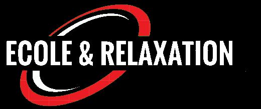 écoles et relaxation