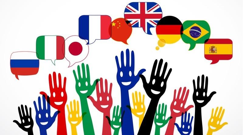 Passionné de langues : quelles opportunités ?