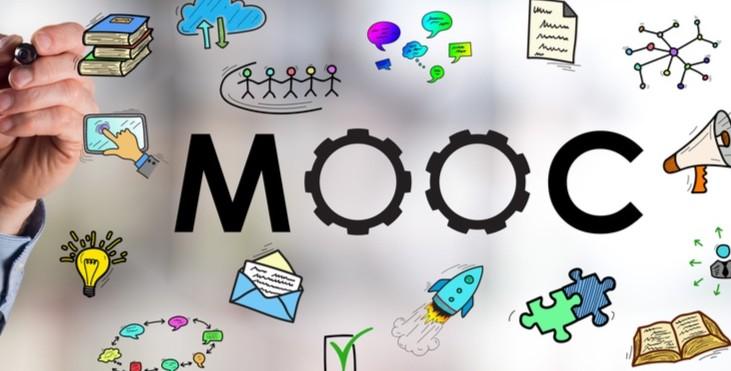 MOOC, de quoi parle-t-on ?