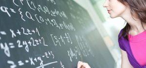 Littéraire ou scientifique : où se classer ?